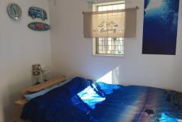 21平方米2臥室公寓(江之島) - 有1間私人浴室 Rebeasu Katase Enoshima WEST 105