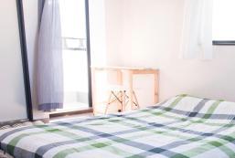 25平方米開放式公寓(中野區) - 有0間私人浴室 K5 Miyabi House - Nakano Shimbashi
