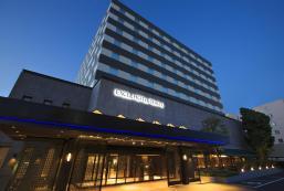 松江東急卓越大酒店 Matsue Excel Hotel Tokyu