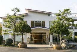 林桂園石泉會館 Guanziling Lin Kuei Yuan Hot Spring Resort