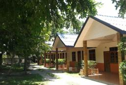 肯通度假村2 Khemthong Resort 2