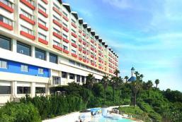 伊良湖景酒店 Irako View Hotel