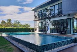 頂級湖景邦納ABAC公寓 Condo ABAC Bangna by Preme Lakeview