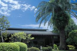 伊豆高原安達度假Spa酒店 Hotel and Spa Anda Resort Izukogen