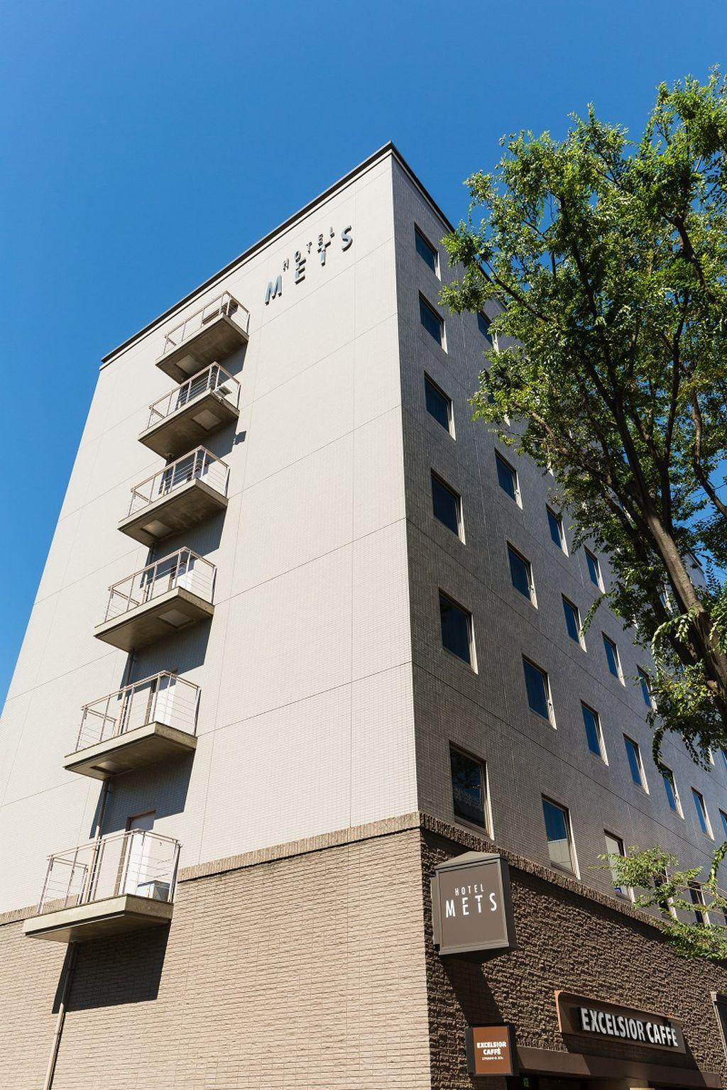 Find Hotels Nearby Street Seikei University 3 Chome 3 3 1