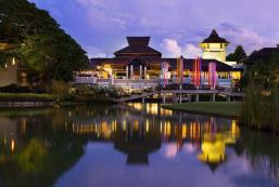 清萊艾美度假村 Le Méridien Chiang Rai Resort, Thailand