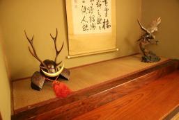 江珀曼潘青年旅館 Hostel Jumpumanpan