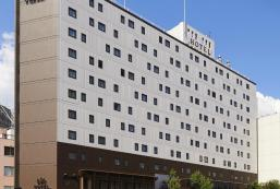 Consort酒店 Hotel Consort