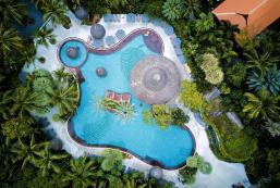 華欣安納塔拉度假酒店 Anantara Hua Hin Resort