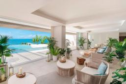 IRAPH SUI, a Luxury Collection Hotel, Miyako Okinawa IRAPH SUI, a Luxury Collection Hotel, Miyako Okinawa