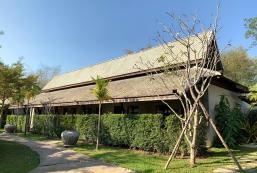 南邦度假村 Lampang Resort