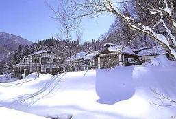 貝掛溫泉旅館 Kaikake Onsen Ryokan