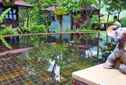 班恩蘭塔溫泉度假酒店 Baan Laanta Resort & Spa