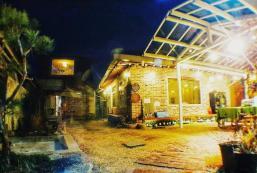全州瑞宣呀旅館 Jeonju Seosunya Guest House