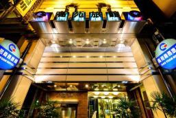 高苑商務旅館中正店 Kao Yuan Hotel - Zhong Zheng