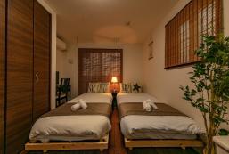 高地之花1號公寓酒店 Apartment Heights Hana 1