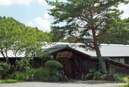 床浪莊旅館 Tokonamiso Ryokan