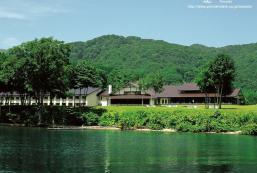 十和田王子大酒店 Towada Prince Hotel