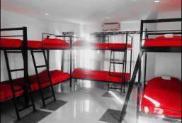 25平方米開放式公寓 (清康) - 有0間私人浴室 Drom Room, Boutique 5 Hotel @Chiang kham, Phayao