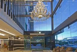 仁義湖岸大酒店 Renyi Lake Hotel
