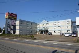 新井Best Inn Best Inn Arai
