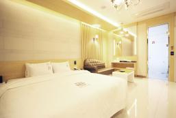 Dom Hotel Dom Hotel