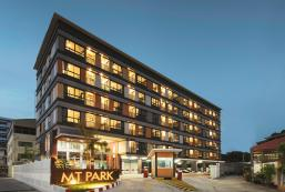 MT公園公寓 MT Park Residence