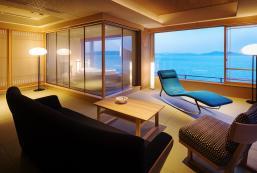 鷗風亭酒店 Hotel Ofutei
