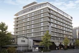 京都燦路都大酒店 Hotel Sunroute Kyoto