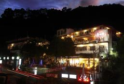 泉世界溫泉會館 Hot Spring World Hotel