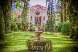 艾格林別墅 Agalin Villas