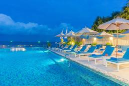 The Rock Hua Hin Beachfront Spa Resort (SHA Certified) The Rock Hua Hin Beachfront Spa Resort (SHA Certified)