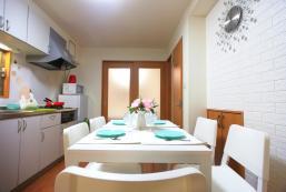 73平方米2臥室公寓(新宿) - 有1間私人浴室 Shinjuku-Sta Kabukicho Max8ppl 301