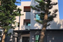 杉杉行旅 Araucaria Residence