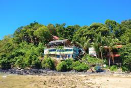 蘭達海岸公園景觀度假村 Lanta Marine Park View Resort