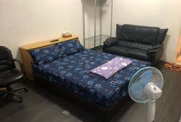 6平方米開放式公寓 (鳳山區) - 有1間私人浴室 文山高級套房歡迎入住