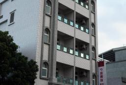 今晨舞宿民宿 kimchenwusu