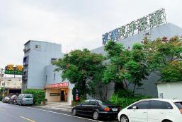 溪湖汽車旅館 Shihu Motel