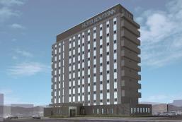 Hotel Route Inn Masuda Hotel Route Inn Masuda