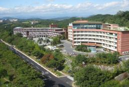 一成度假村 - 慶州普門 Il Sung Gyeongju Bomun Resort