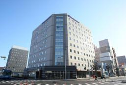 宇都宮大和ROYNET酒店 Daiwa Roynet Hotel Utsunomiya