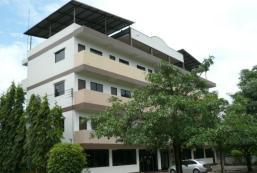 卡賓布里陽光公寓 Sunshine Mansion Kabinburi