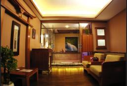 函館經典汽車旅館 Hakodate Motel