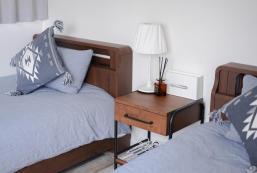 8平方米1臥室公寓(兩國) - 有0間私人浴室 Zaito–Lovely room near Tokyo Skytree#502