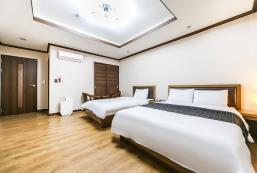 現代商務酒店 Modern business hotel