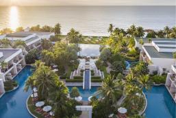華欣喜來登水療度假酒店 Sheraton Hua Hin Resort & Spa
