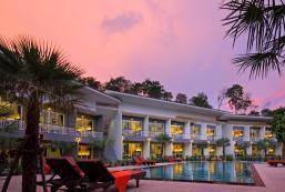 吉卜賽海景度假村 Gypsy Sea View Resort