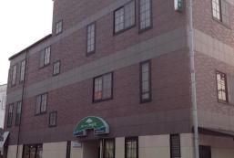 埃爾貝斯特酒店及公寓 Hotel & Condominium airBest