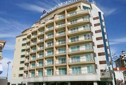 早安家庭酒店 Goodmorning Family Hotel