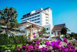 Fortune River View Hotel Nakhon Phanom (SHA Certified) Fortune River View Hotel Nakhon Phanom (SHA Certified)